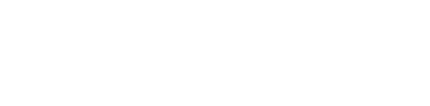 Member New York-Presbyterian Regional Hospital Network